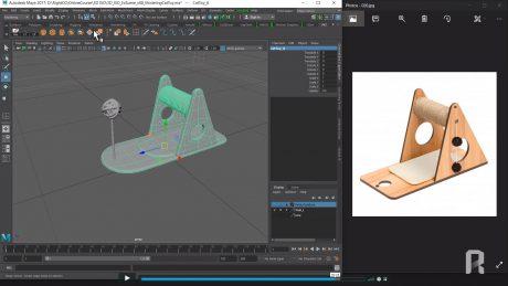 3DISO_Course_04