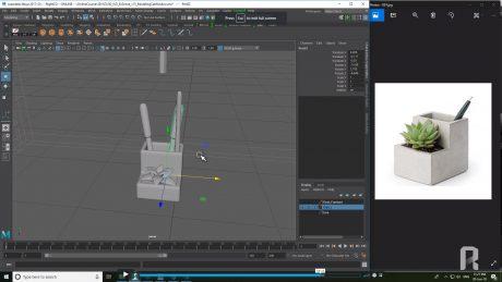 3DISO_Course_05
