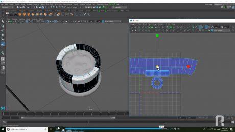 3DISO_Course_06