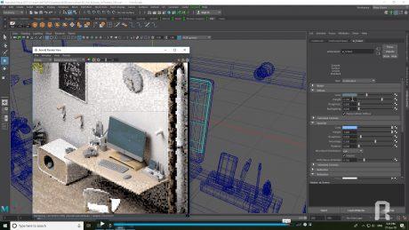 3DISO_Course_08