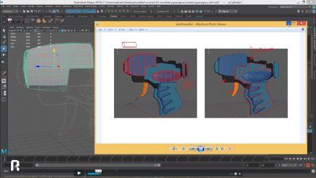 3DModeler_Course_04