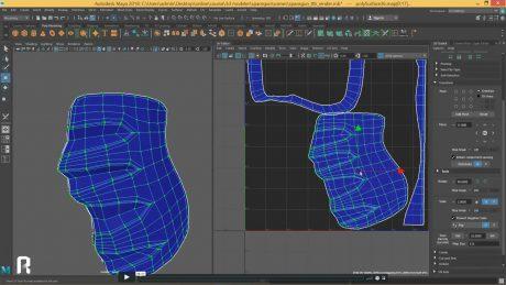 3DModeler_Course_06