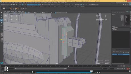 3DModeler_Course_07