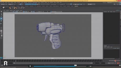 3DModeler_Course_08