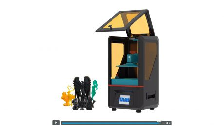 3DPrinting&Modeling_Course_01