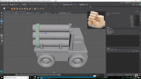3DPrinting&Modeling_Course_04