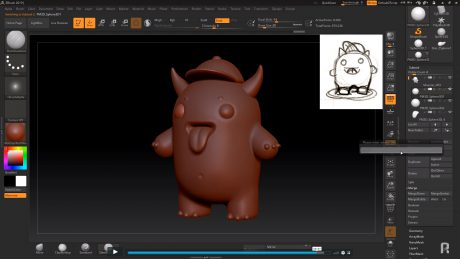 3DPrinting&Modeling_Course_05