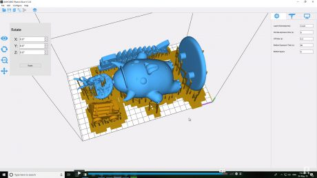 3DPrinting&Modeling_Course_07