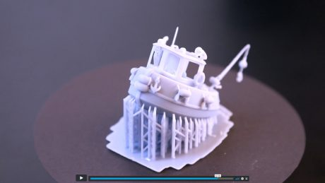 3DPrinting&Modeling_Course_09