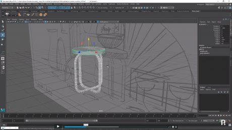 3DVisualize_Course_01