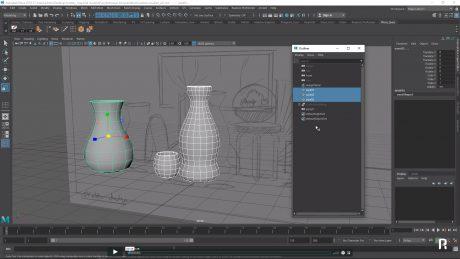 3DVisualize_Course_02