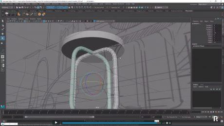3DVisualize_Course_03