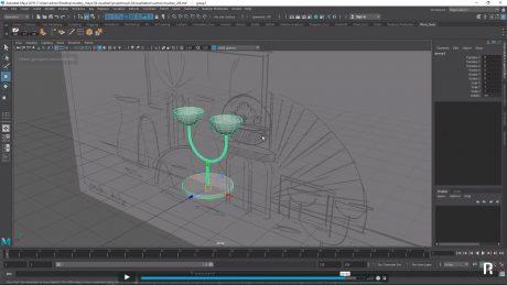 3DVisualize_Course_04