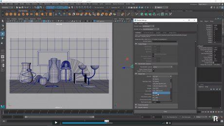 3DVisualize_Course_06