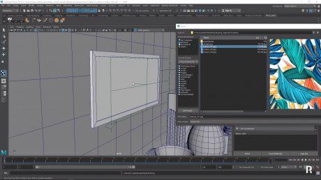 3DVisualize_Course_07