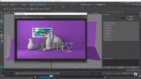 3DVisualize_Course_08