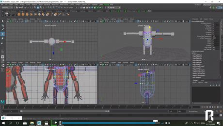 Animation1_Course_01