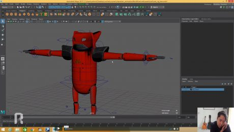 Animation1_Course_05