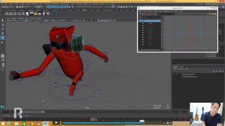 Animation1_Course_06