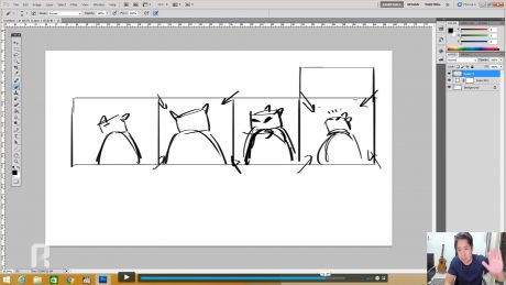 Animation1_Course_07