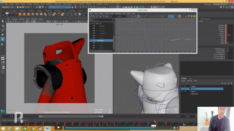 Animation1_Course_08