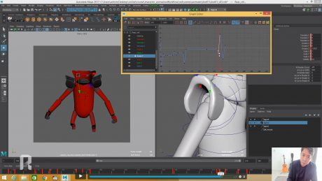 Animation1_Course_09