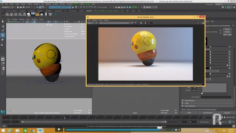 CharacterAnimation_Course_06