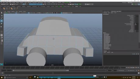 IntroTo3D_Course_01
