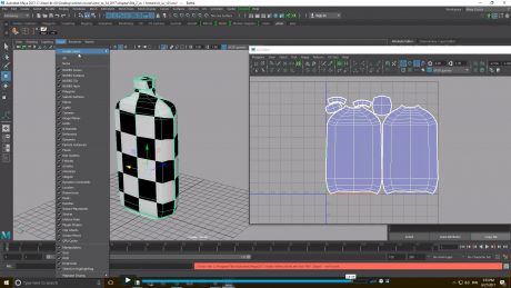 IntroTo3D_Course_02
