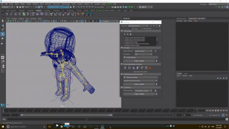 IntroTo3D_Course_05