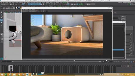 LightingInAnimation_Course_04