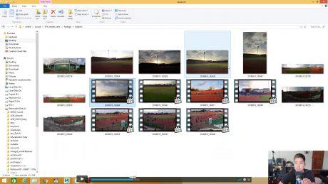 VFXSeries_Course_01