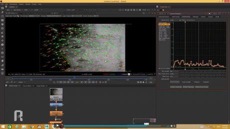 VFXSeries_Course_02