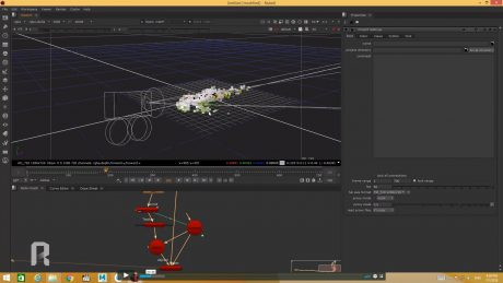 VFXSeries_Course_03