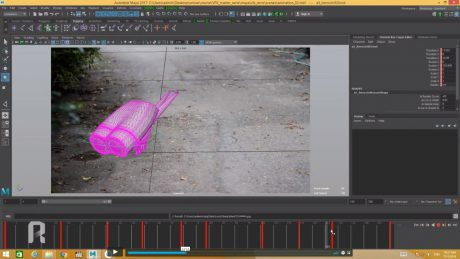 VFXSeries_Course_05