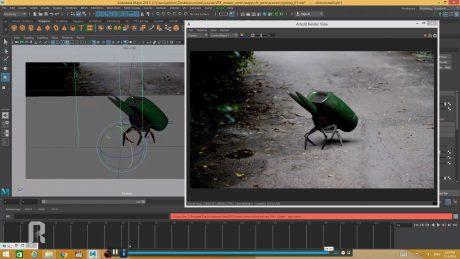 VFXSeries_Course_06