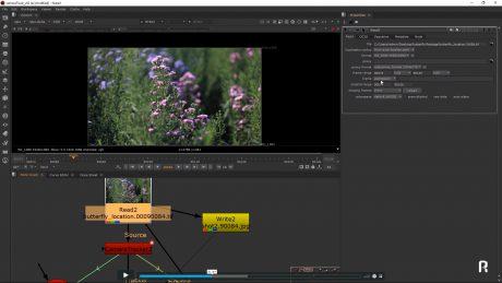 VFXSeries_Course_08