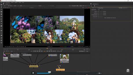 VFXSeries_Course_09