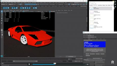 AMDProRender_Course_03.
