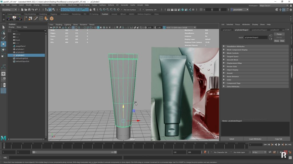 Intro to 3D packshot Chapter 02.mp4_snapshot_07.19_[2021.06.02_00.17.04]