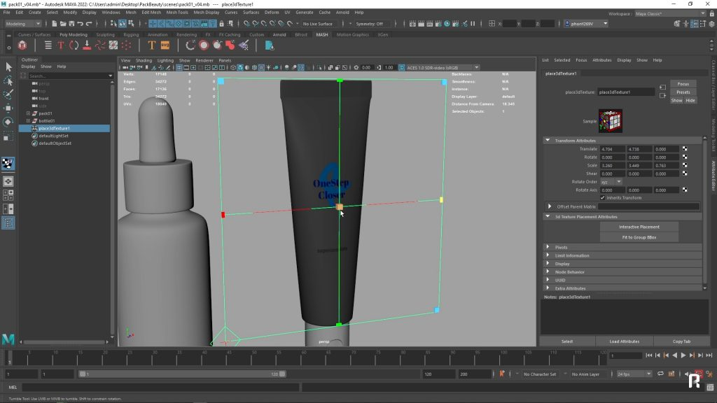 Intro to 3D packshot Chapter 05.mp4_snapshot_05.04_[2021.06.02_00.17.56]
