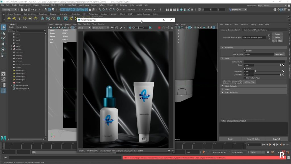 Intro to 3D packshot Chapter 08.mp4_snapshot_09.35_[2021.06.02_00.19.12]